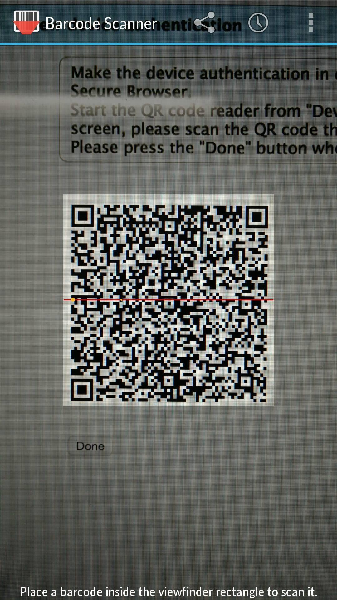 bar_code_scanner.jpg
