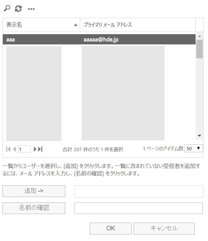 download__6_.png