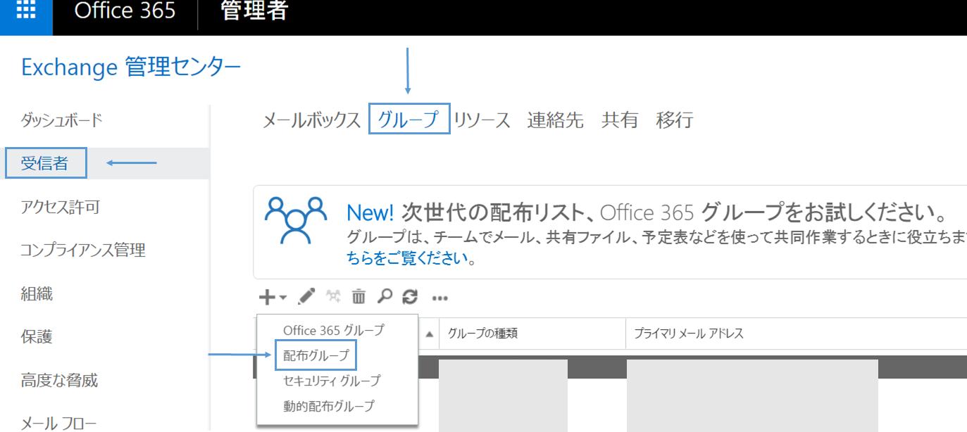 download__1_.png