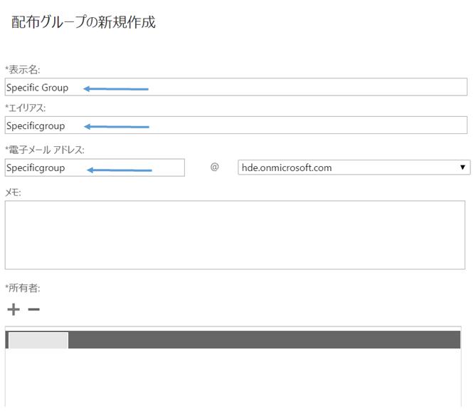 download__2_.png