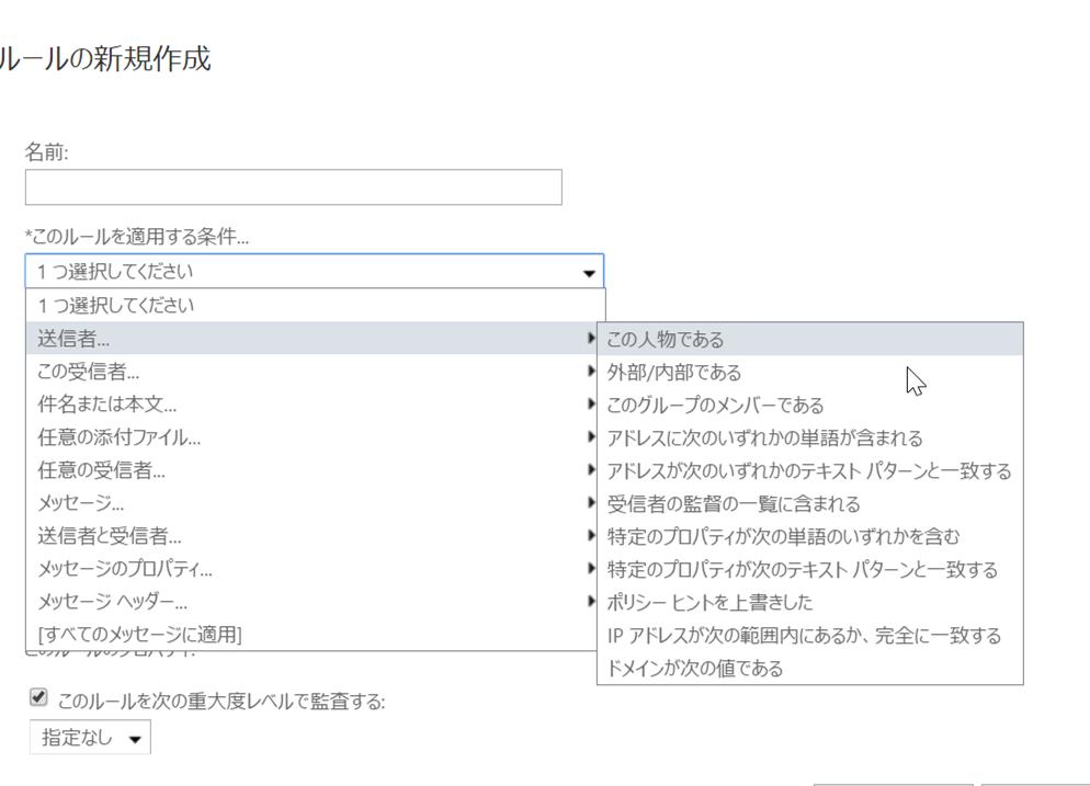 download__5_.png