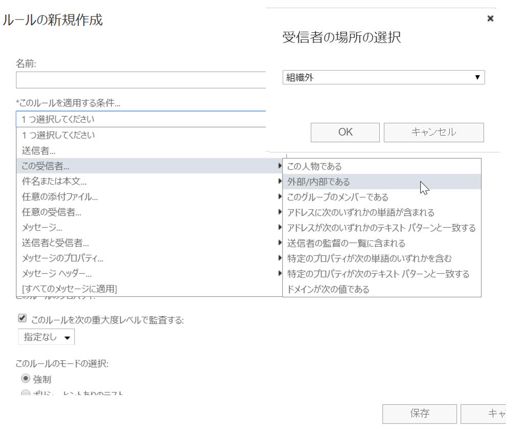 download__7_.png