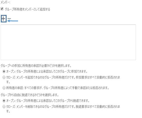 download__3_.png