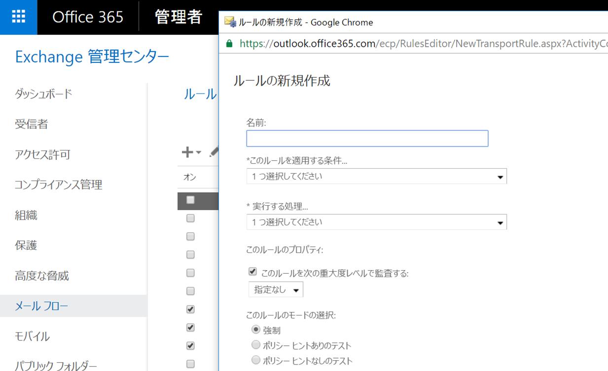 download__4_.png