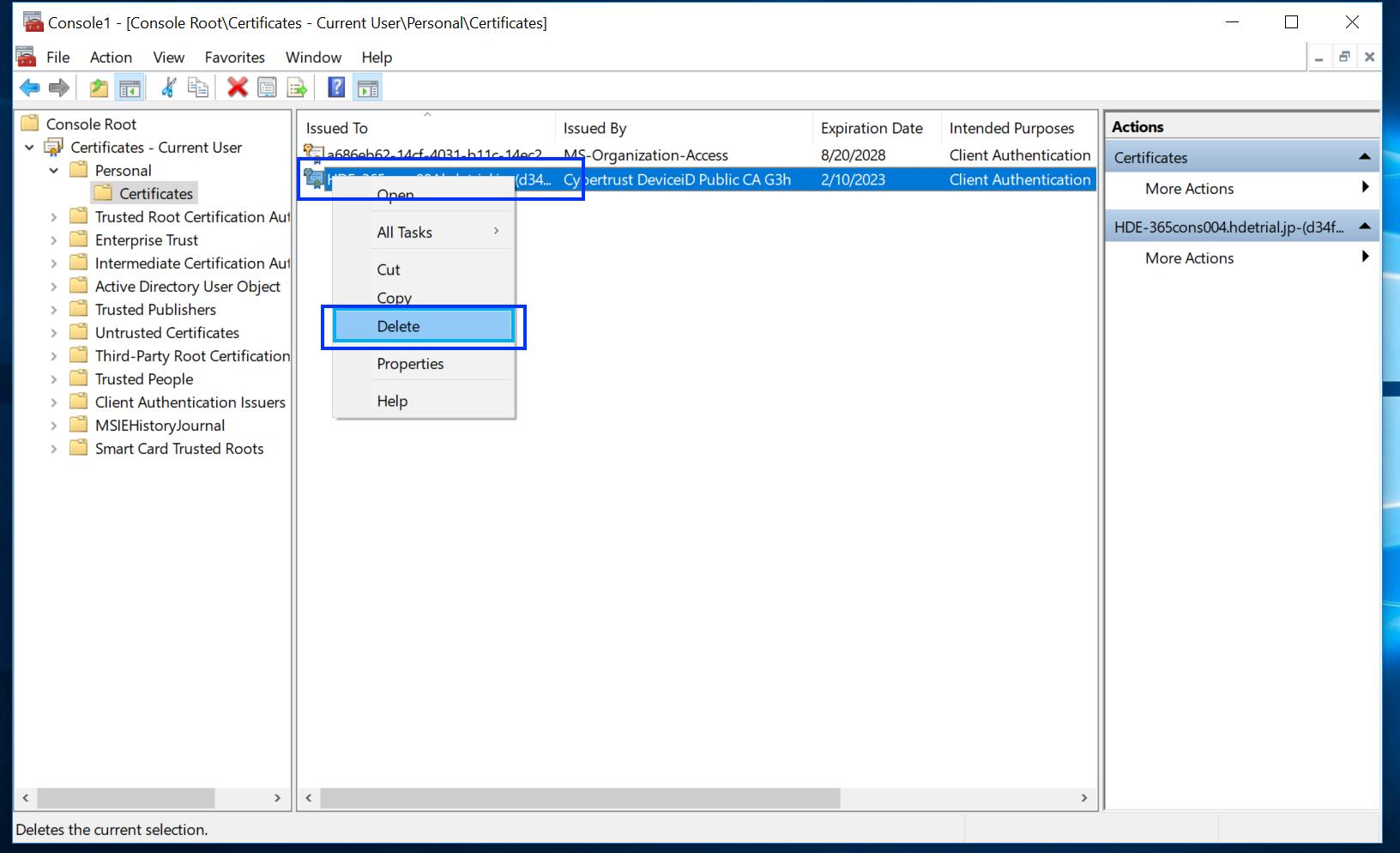 windows_delete_cert_8.png