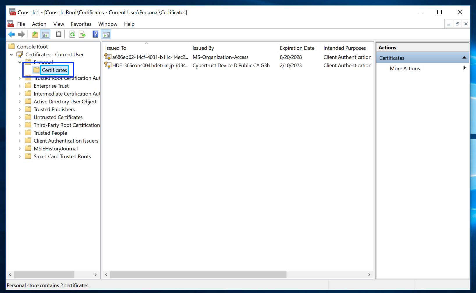 windows_delete_cert_7.png