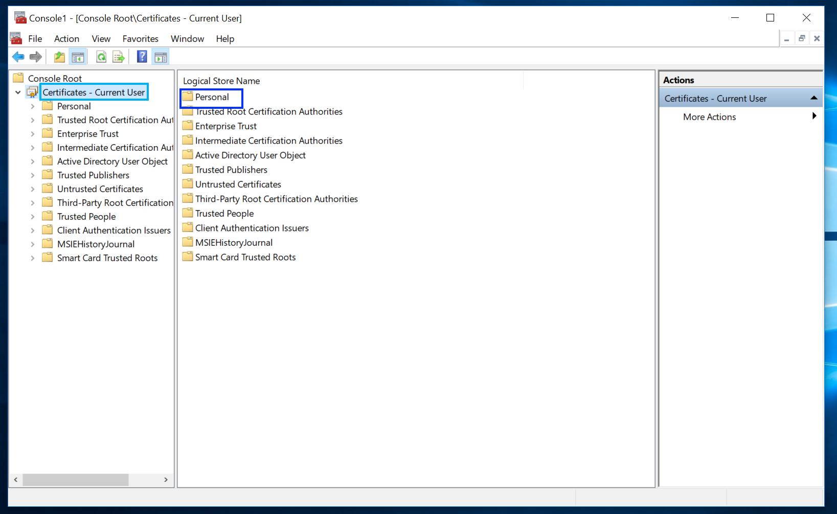 windows_delete_cert_6.png