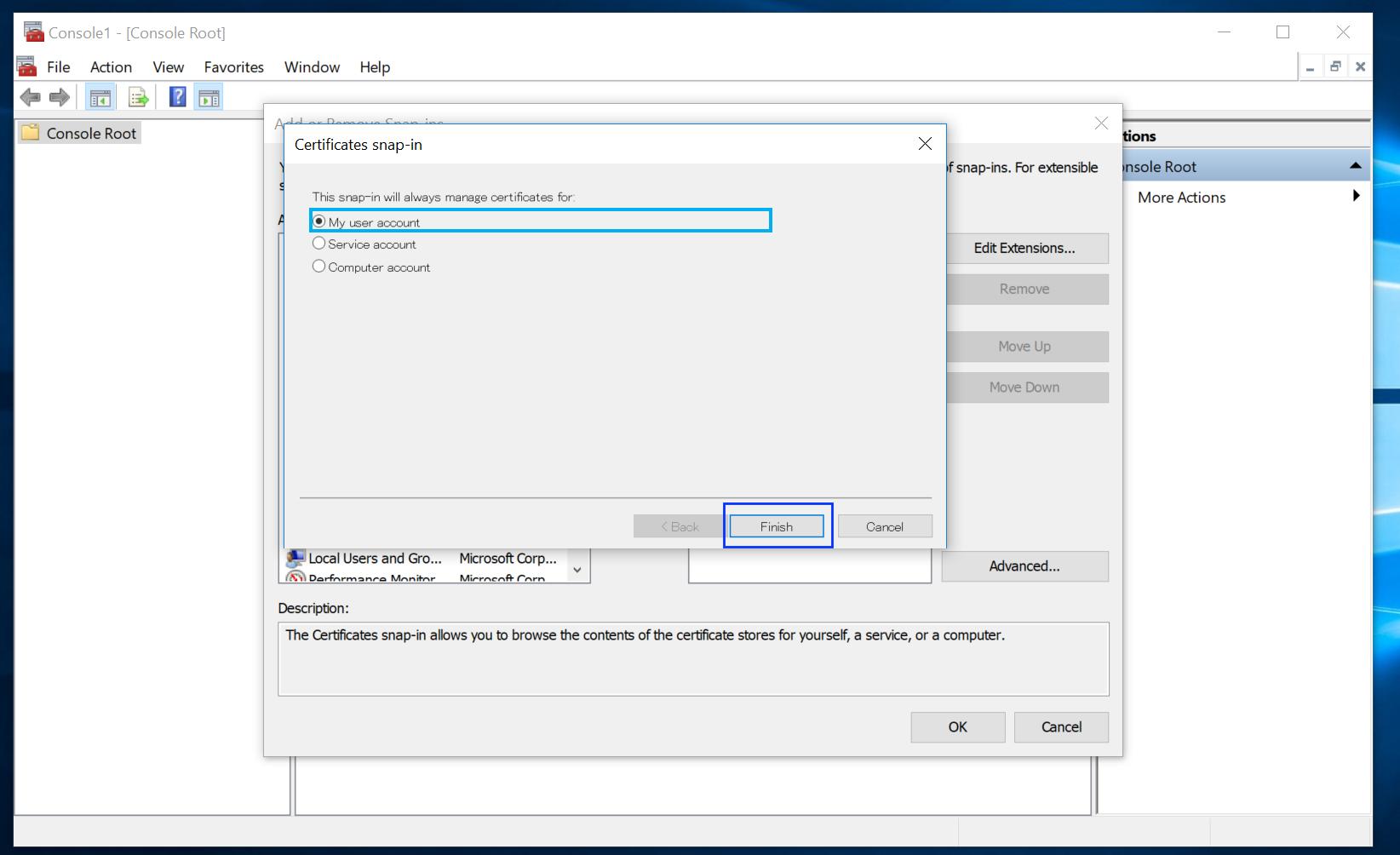 windows_delete_cert_5.png