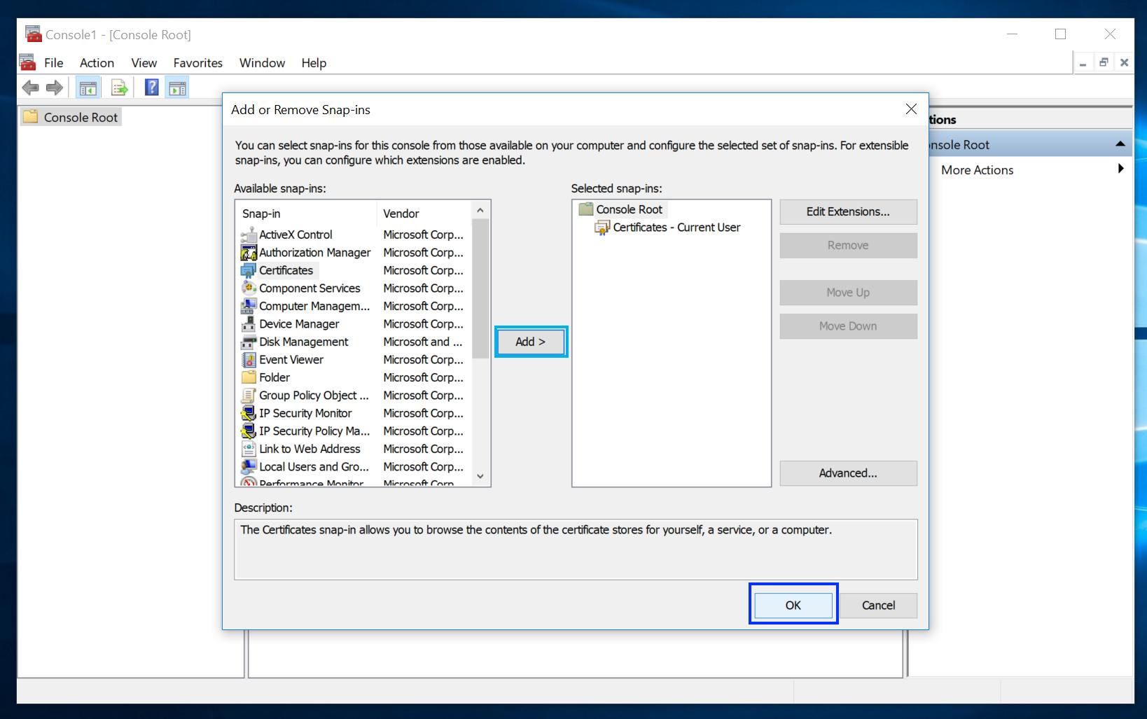 windows_delete_cert_4.png