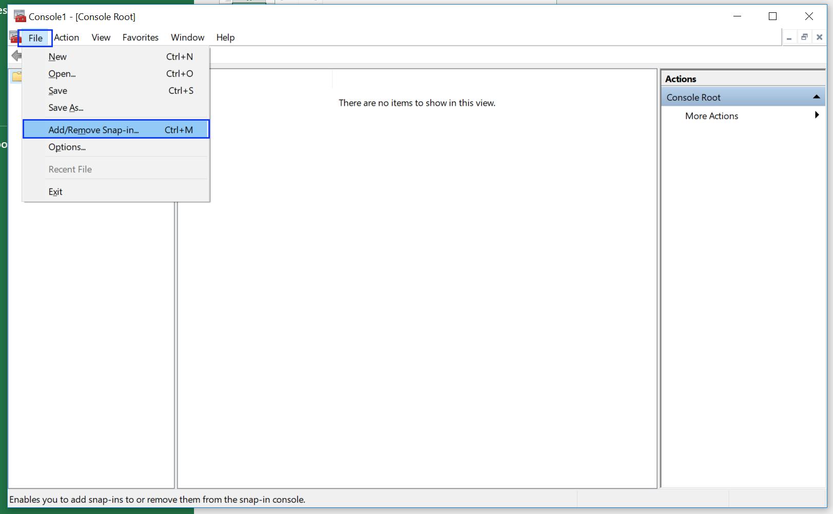 windows_delete_cert_2.png