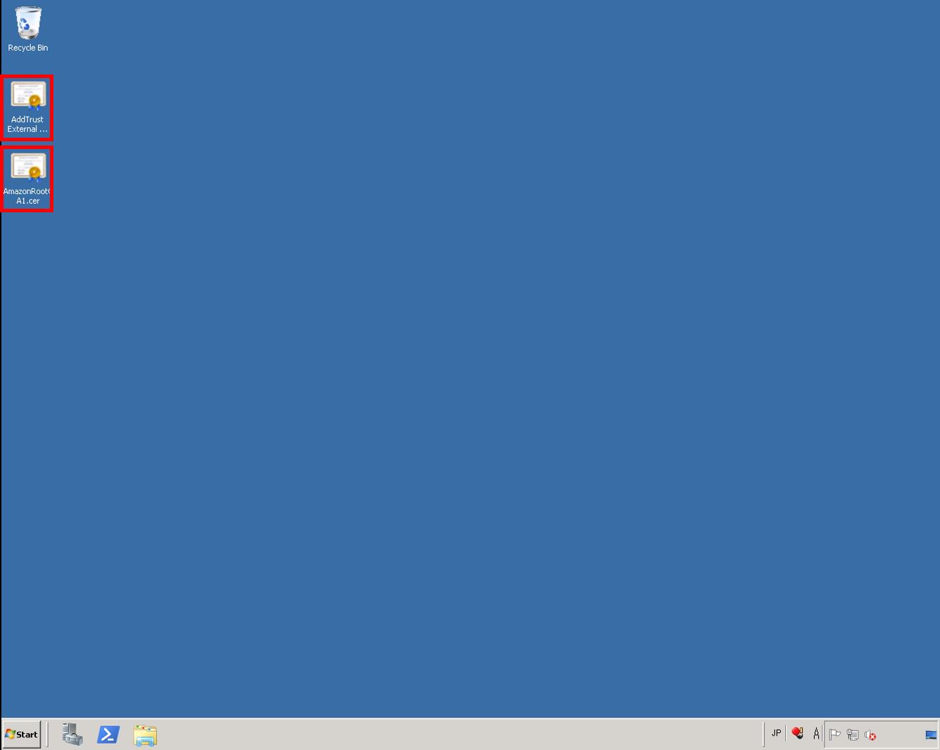 1.certification_desktop_edited.png