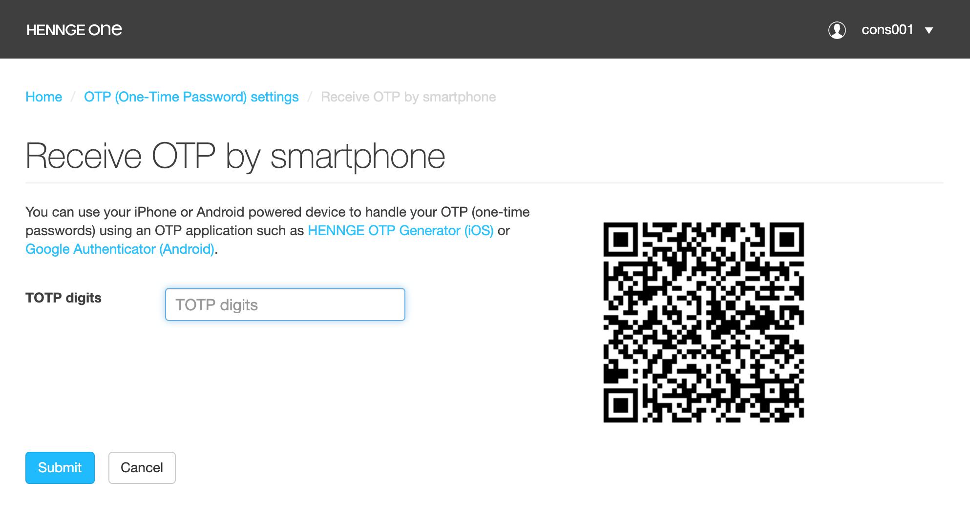 Screen_Shot_2020-05-15_at_9.35.45.png