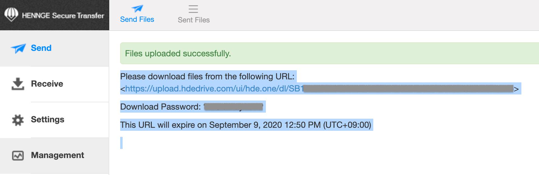 900002322843_userUI_sample_en.png